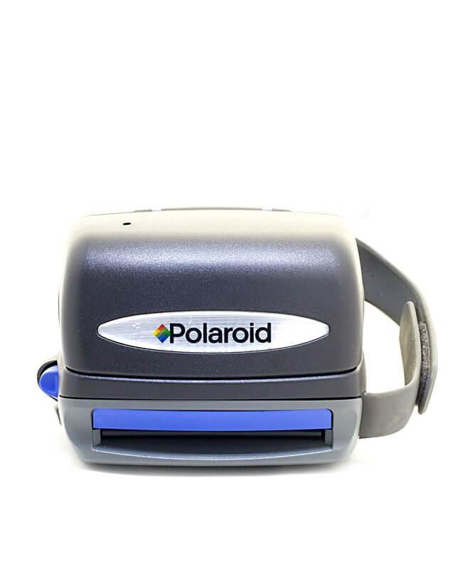 Polaroid_637_AF