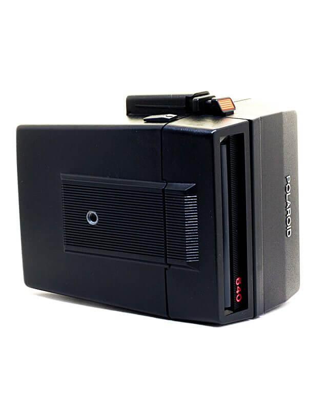 Polaroid_640