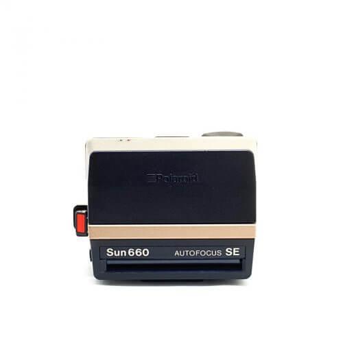 Polaroid_660_sun_1