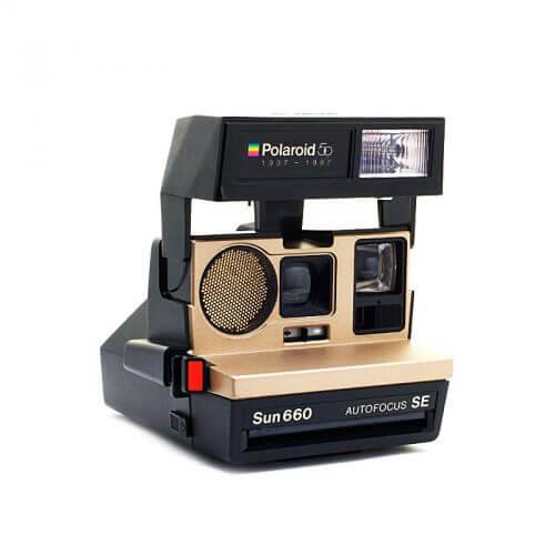 Polaroid_660_sun_2