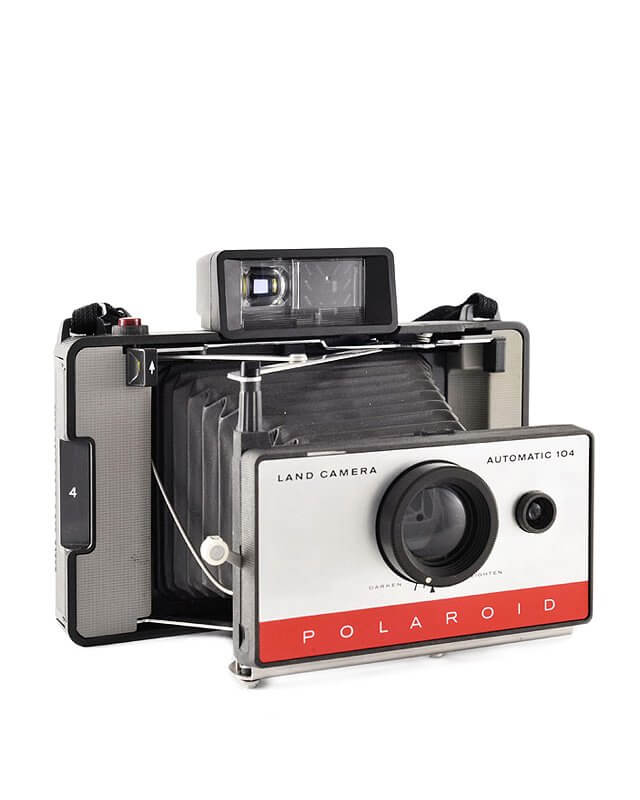 Polaroid_Land_Camera_104