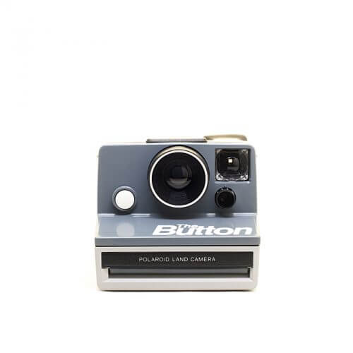 Polaroid_Landcamera_button