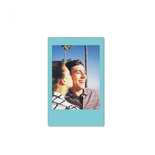 fujifilm-instax-mini-film-sky_blue