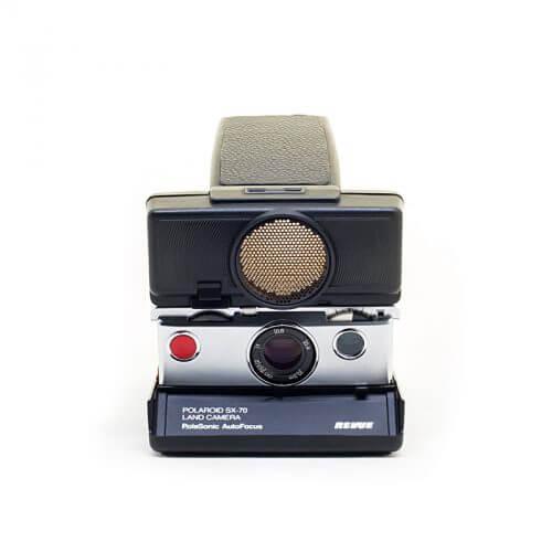 Polaroid_sx-70_revue