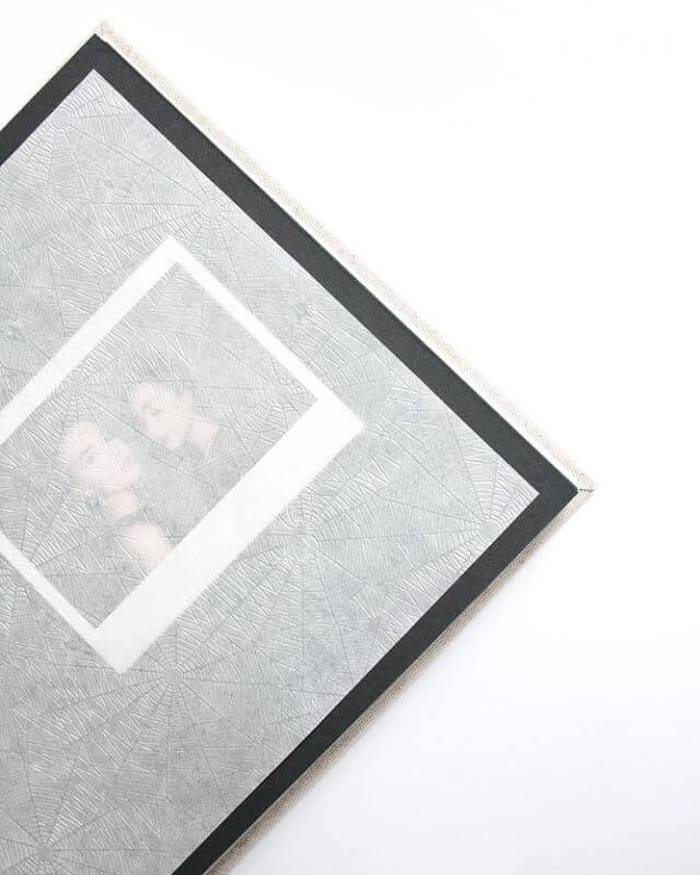 Foto_Album