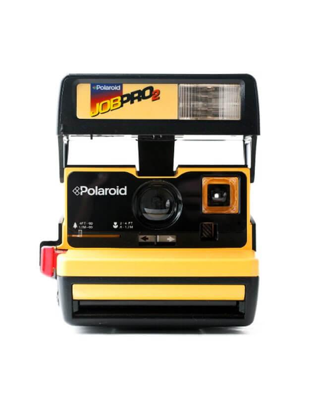 Polaroid_636_JobPro