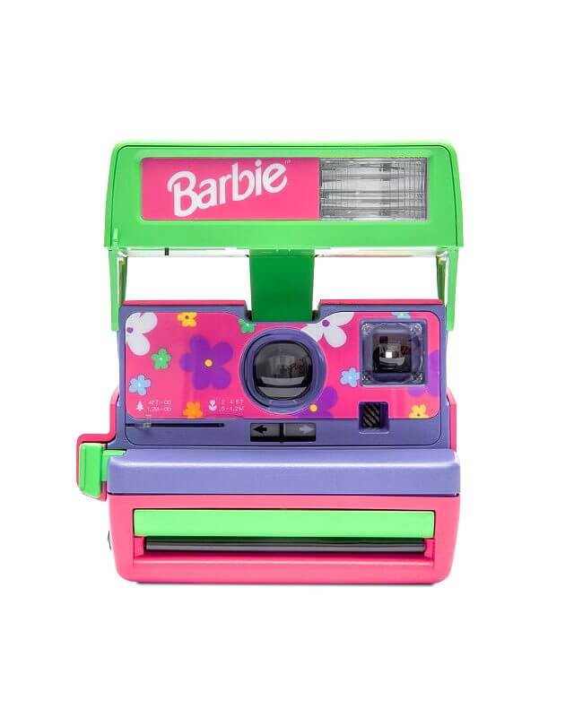Polaroid_Barbie