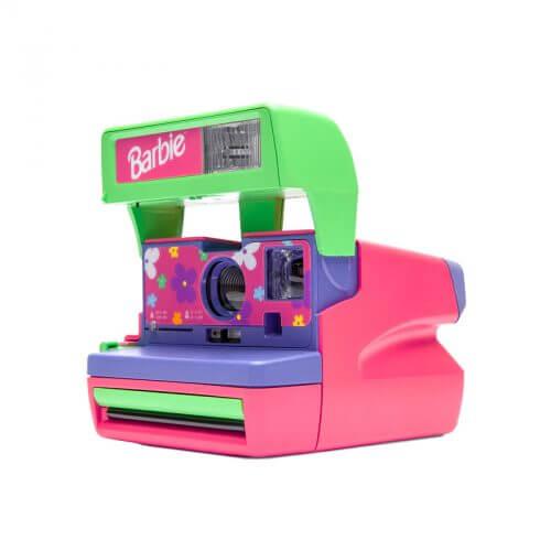 Polaroid_Barbie