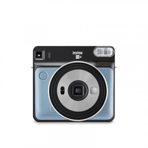 FujiFilm_Instax_Square_SQ6_Aqua Blue