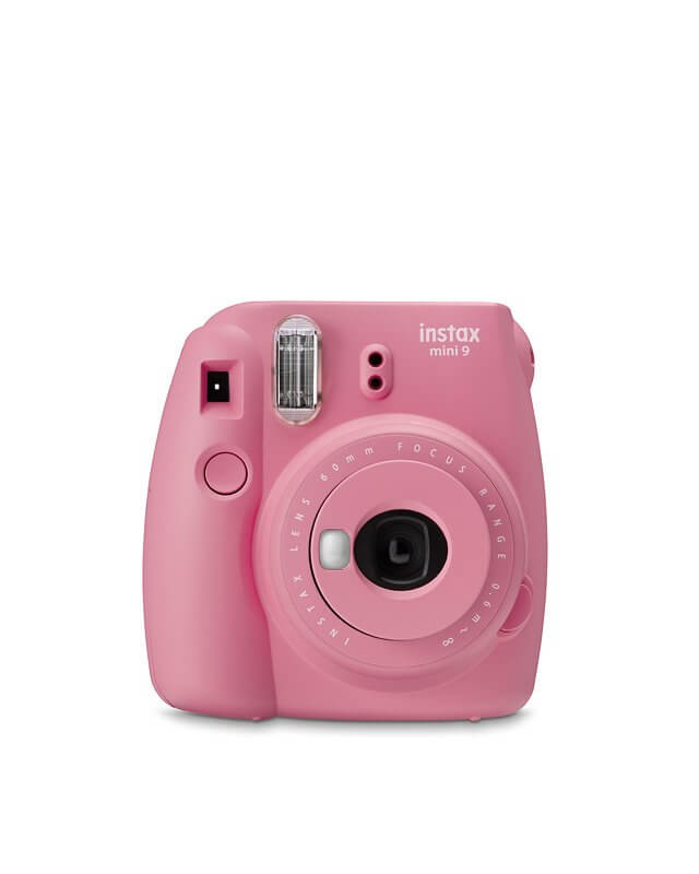 INSTAX_Mini_9_Blush_Rose