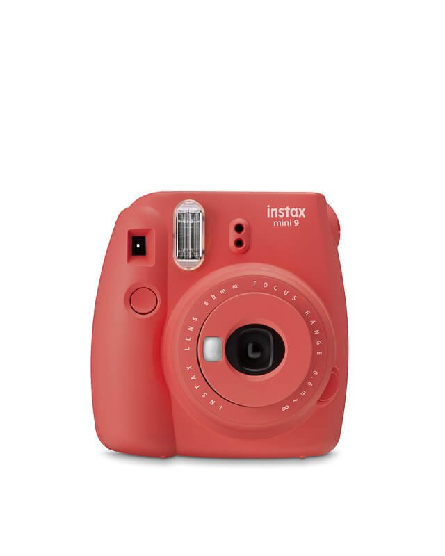 INSTAX_Mini_9_Poppy_Red