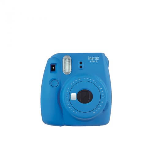INSTAX_Mini_9_blue