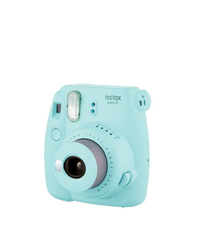 INSTAX_Mini_9_ice_blue