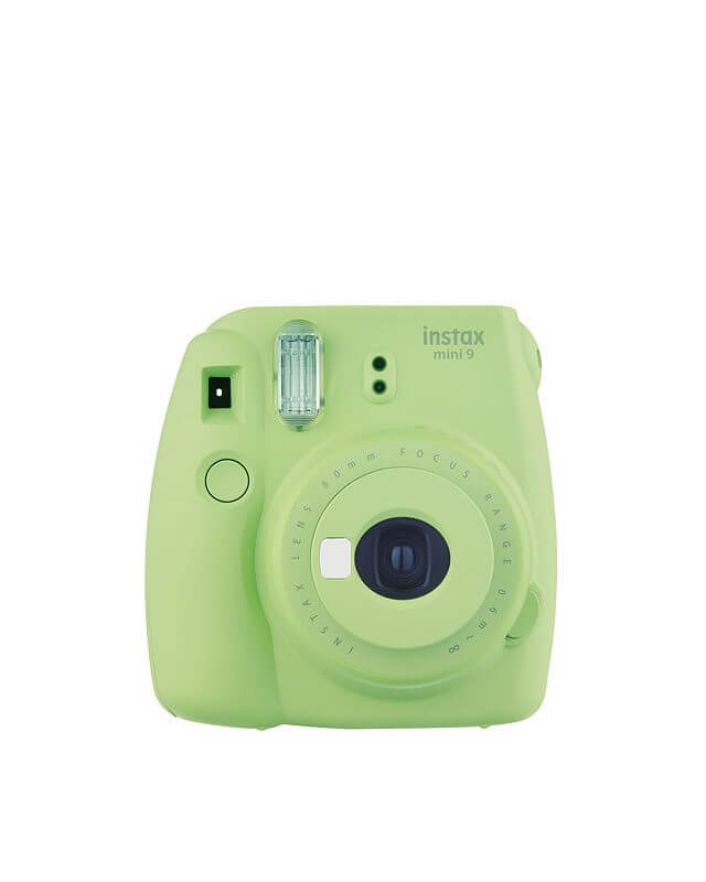 INSTAX_Mini_9_lime