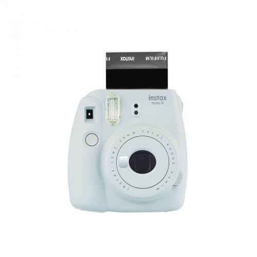 INSTAX_Mini_9_smoky_white