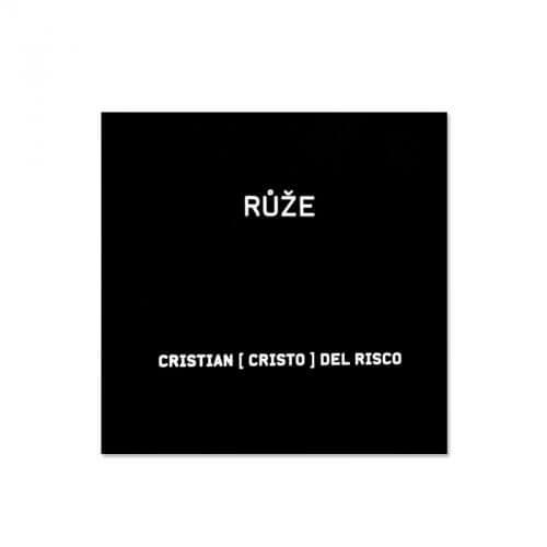 Kniha_Ruze_Cristian_del_Risco