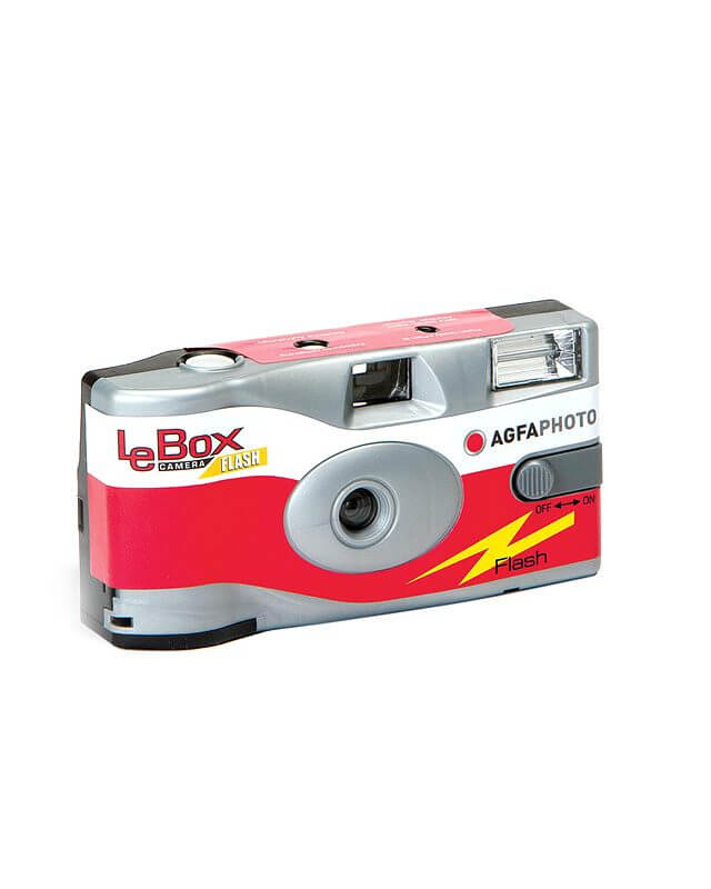 Agfa_LeBox_Flash_400