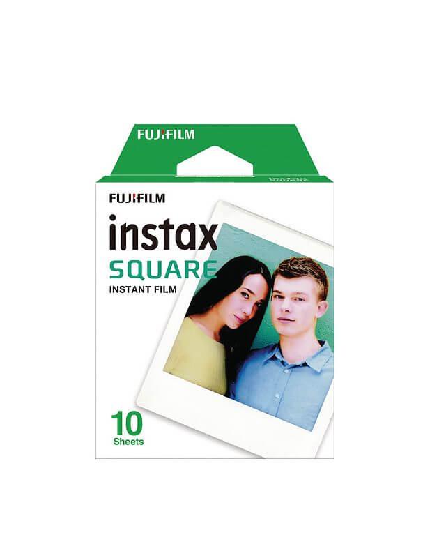 Fujifilm_Instax_Square_film