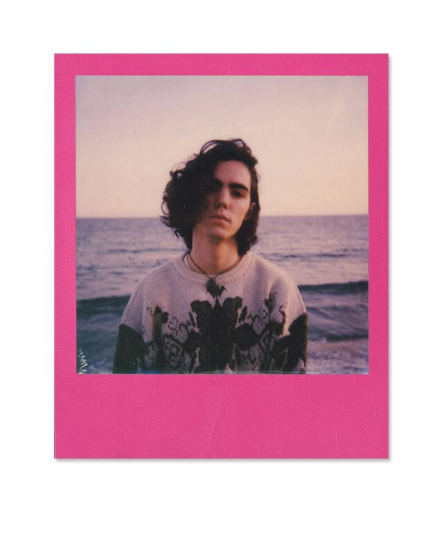 Impossible_600_hot-pink-frame