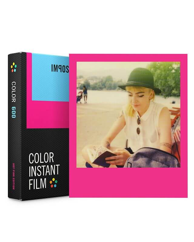 Impossible_600_hot-pink-frame_b