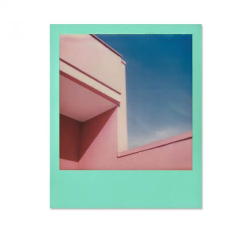 Impossible_600_mint-frame