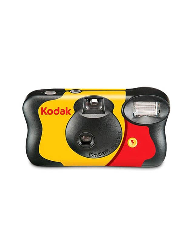 Kodak_Fun_Saver_Flash