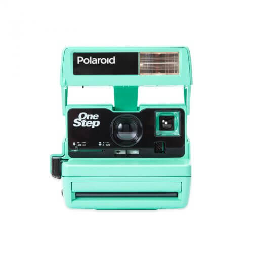 Polaroid_636_mint