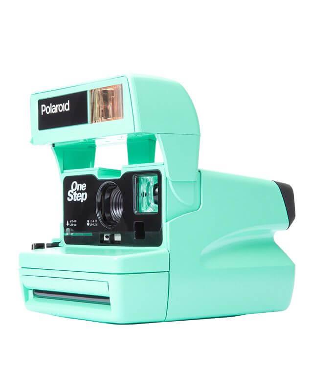 Polaroid_636_mint