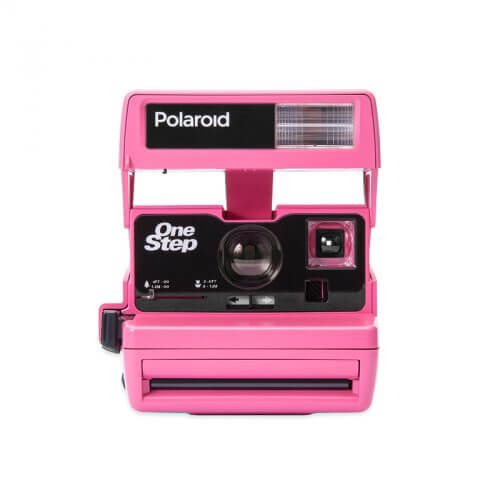 Polaroid_636_Pink