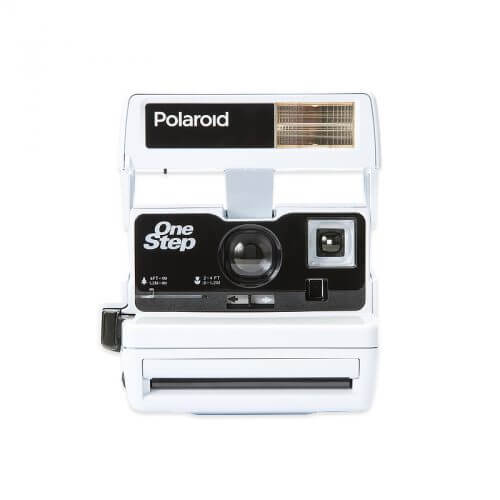 Polaroid_636_white