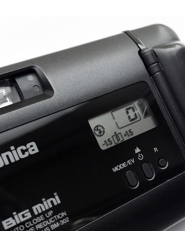 Konica_Big_Mini_BM-302
