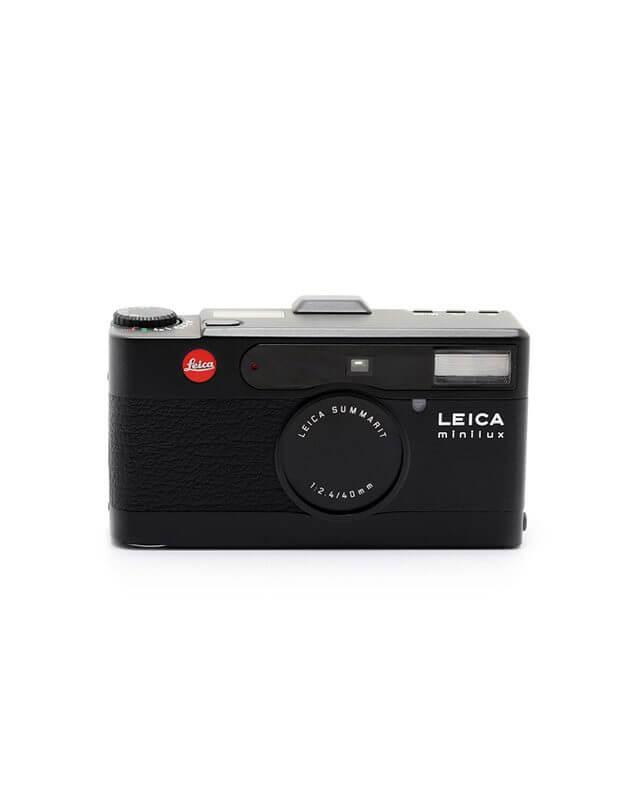 Leica_Minilux_black