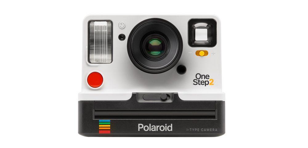 Polaroid_Originals_Polaroid_OneStep-2