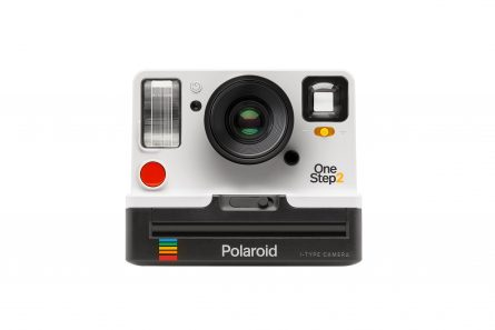 Polaroid_Originals_Polaroid_OneStep-2