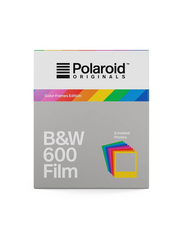Polaroid_Originals_BW_Film_600 _Color_Frames_b