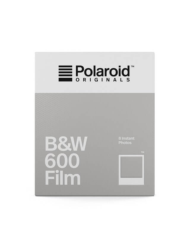 Polaroid_Originals_BW_Film_600_b