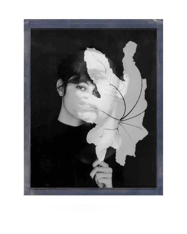 Polaroid_Originals_BW_Film_8x10