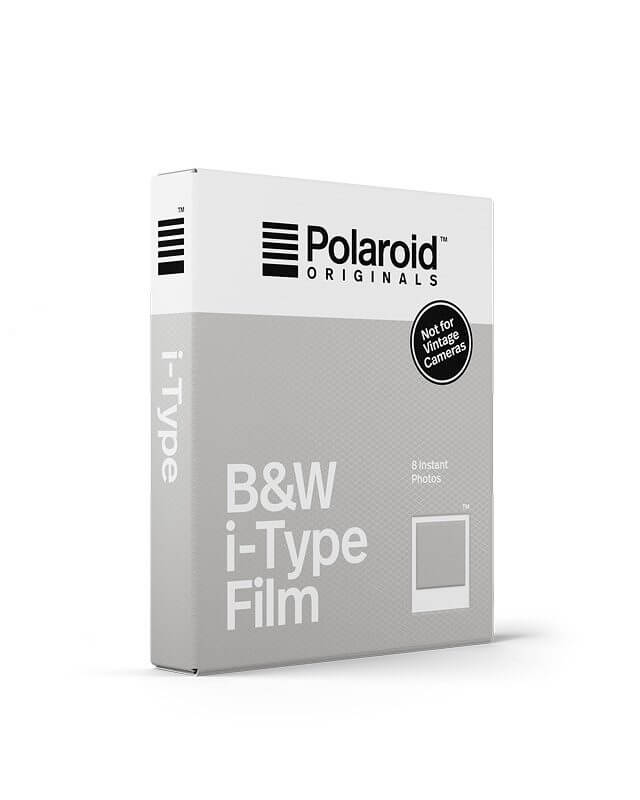 Polaroid_Originals_BW_Film_I-TYPE