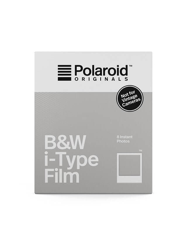 Polaroid_Originals_BW_Film_I-TYPE_b