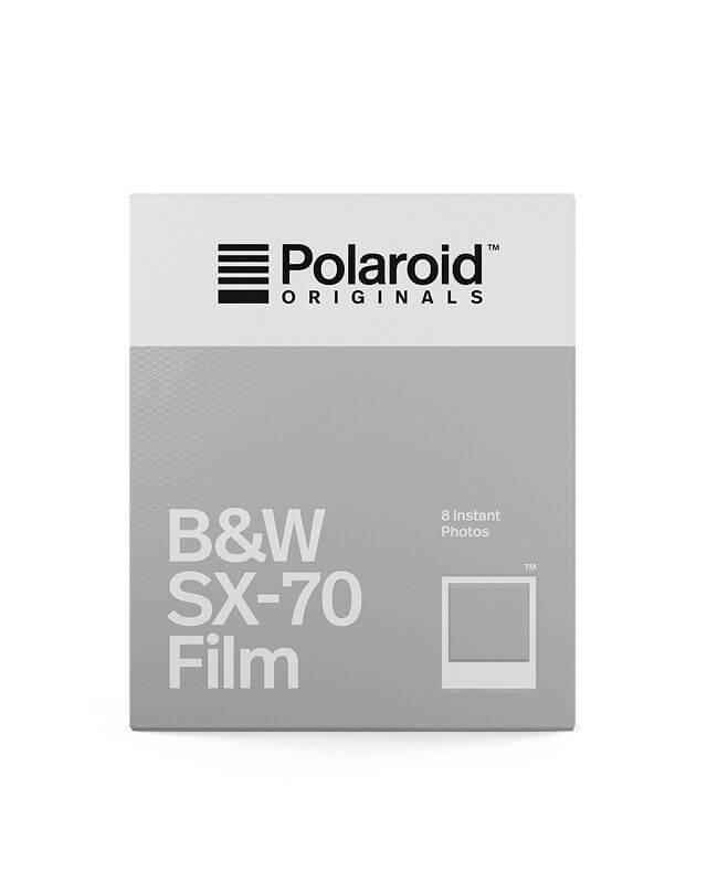 Polaroid_Originals_BW_Film_SX-70_b
