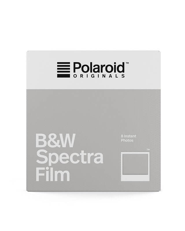 Polaroid_Originals_BW_film_Image-Spectra