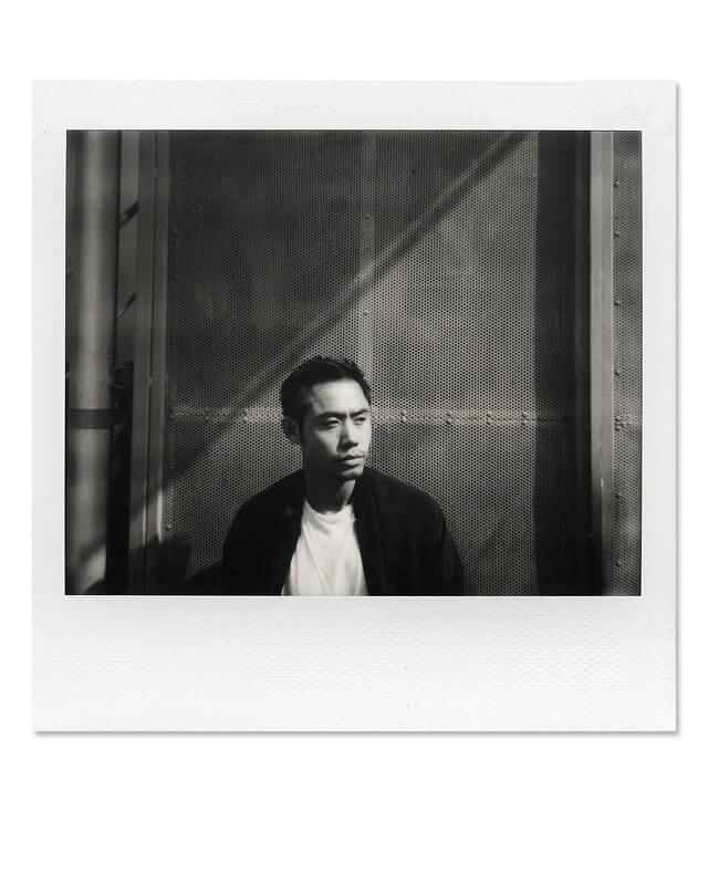 Polaroid_Originals_BW_film_Image-Spectra