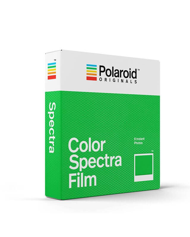 Polaroid_Originals_Color_film_Image-Spectra