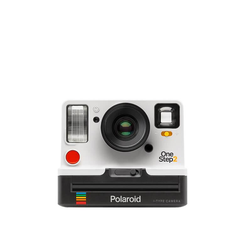 Polaroid_Originals_Polaroid_OneStep-2-white