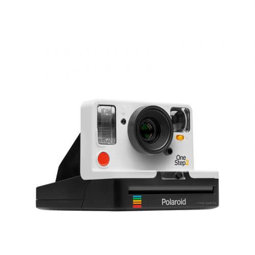 Polaroid_Originals_Polaroid_OneStep-2-white
