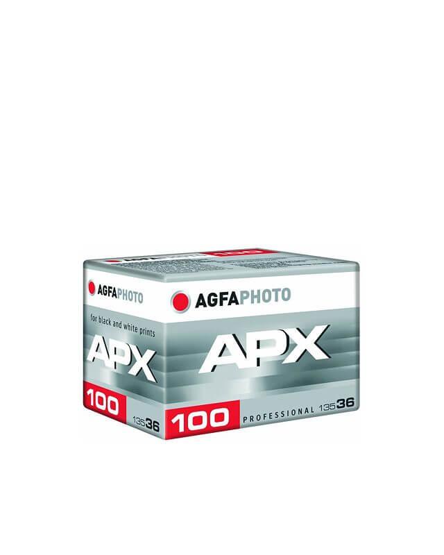 agfa_apx_100_bw