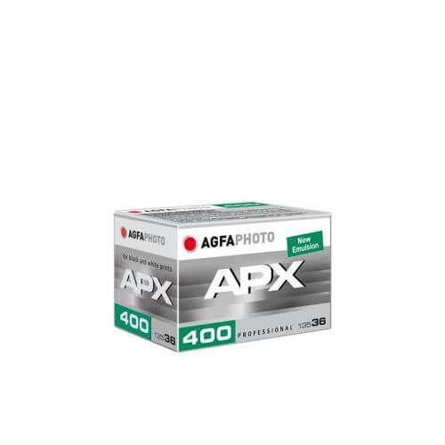 agfa_apx_400_bw