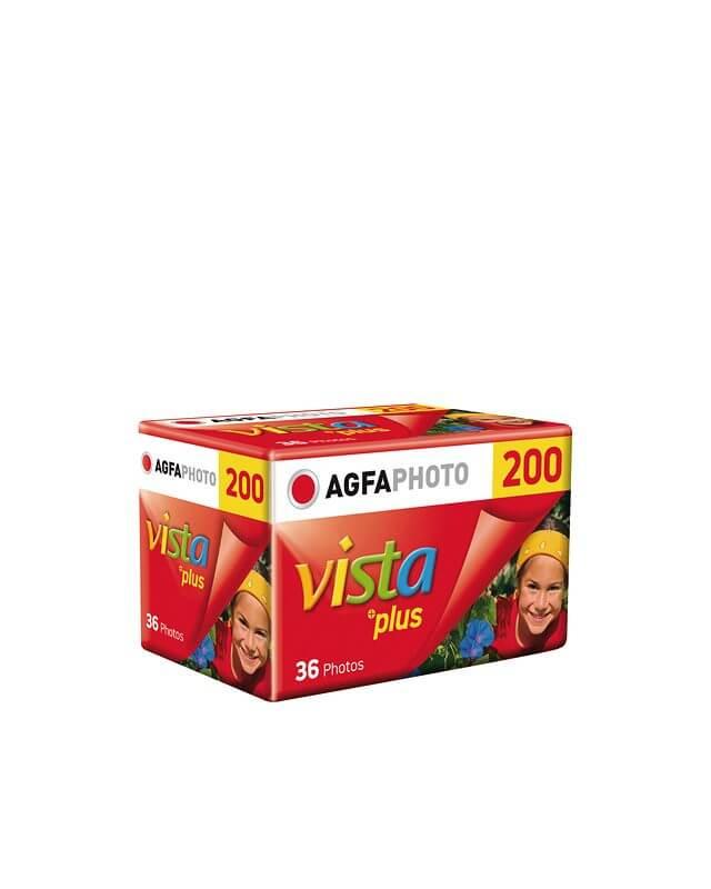 agfa_vista_plus_200_c