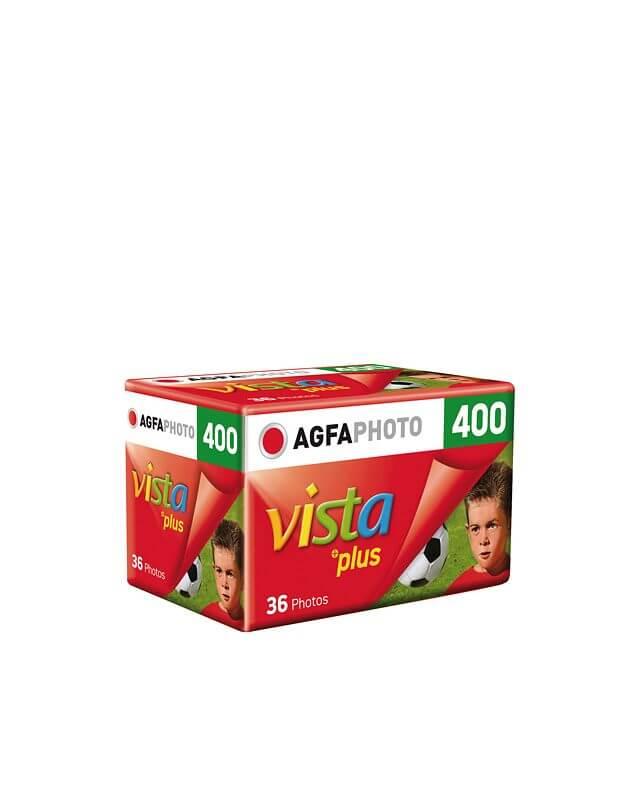 agfa_vista_plus_400_c