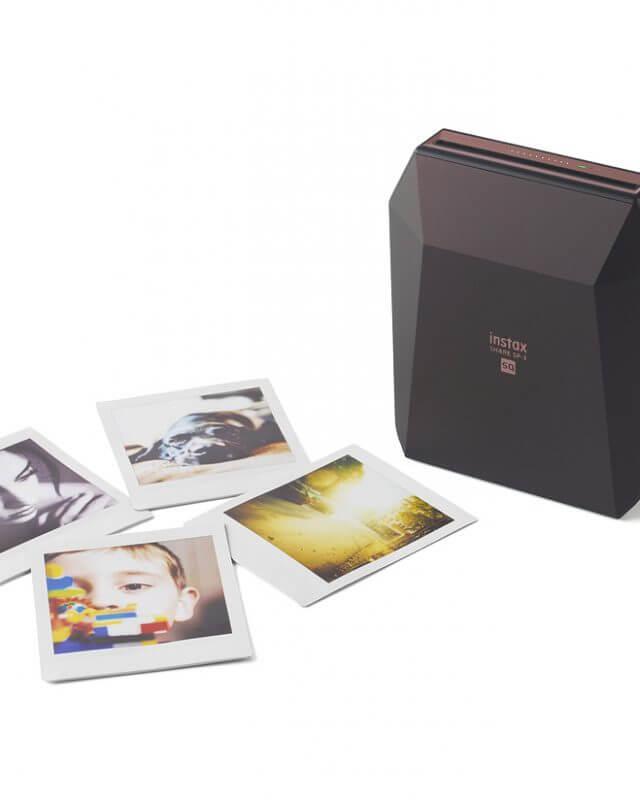 Fujifilm_Instax_Share_SP-3